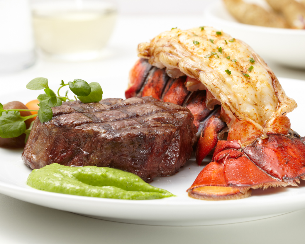 amyherold_Roys Q3_filet_lobster_ 0101