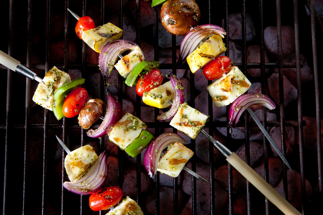 amyherold_kebobs_grill